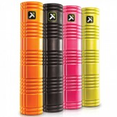 Foam roller the Grid 2.0