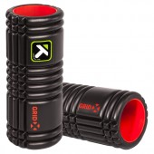 Foam roller the Grid X