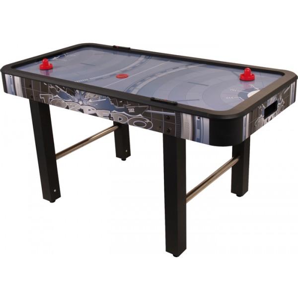 Airhockey tafel Buffalo Torpedo 5 ft