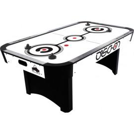 Airhockey tafel Buffalo Disc-On 7 ft