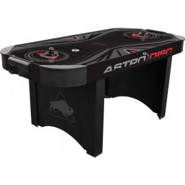 Airhockey tafel Buffalo Astrodisc 6 ft