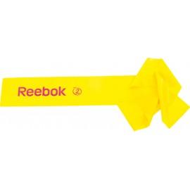 Toning band Reebok, set, colour line