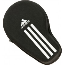 Bat cover tafeltennis adidas Thermo