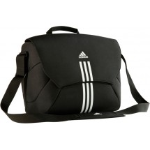Schoudertas Adidas Back to School