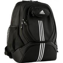 Rugzak Adidas Sport