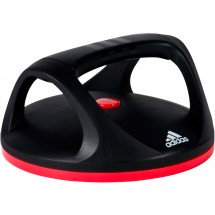 Push up bar SWIVEL adidas