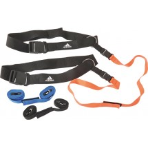 Reaction belt adidas