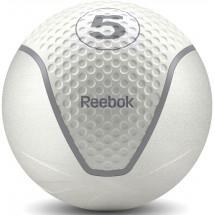 Medicine Ball Reebok 5 Kg