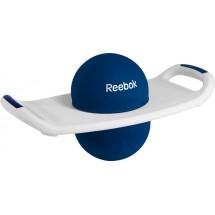 Reebok Train Pod