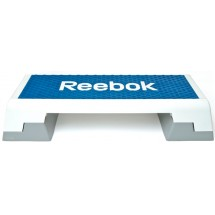 Reebok Step Deck Core, blauw
