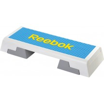 Reebok Step Deck Color line, cyaan