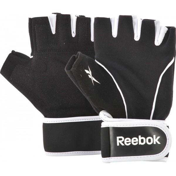 Fitness handschoenen Reebok Training M