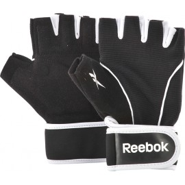 Fitness handschoenen Reebok Training L
