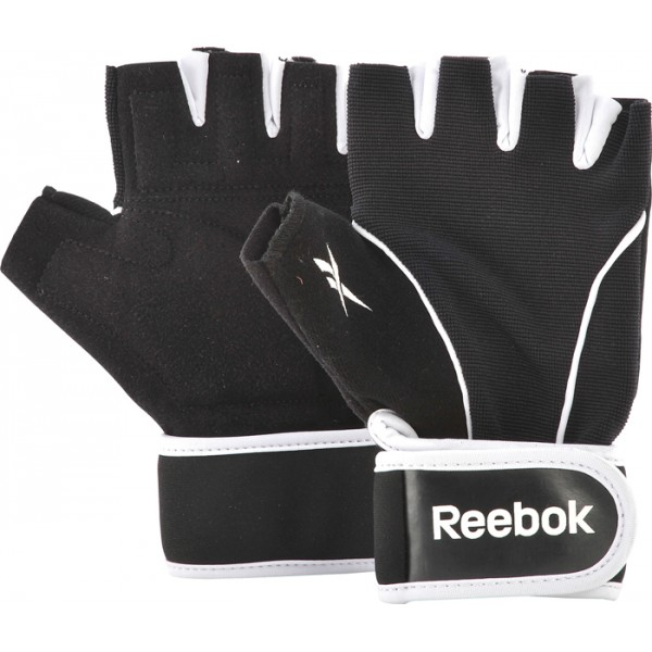 Fitness handschoenen Reebok Training XL