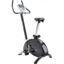 Reebok hometrainer i-Bike SE