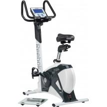 Hometrainer ergometer Reebok B7e IWM