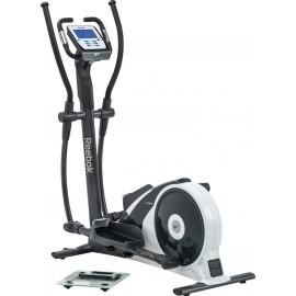 Crosstrainer ergometer Reebok C6.e IWM