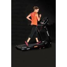 Reebok Treadmill ZR7 BK