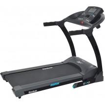 Reebok Treadmill ZR10 BK HRC