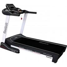 Reebok Treadmill TitaniumTT1.0