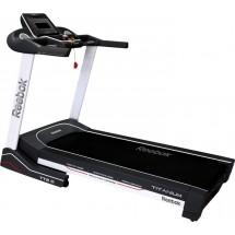 Reebok Treadmill TitaniumTT2.0