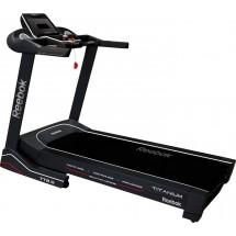 Reebok Treadmill TitaniumTT3.0
