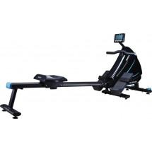 Reebok ZR Rower