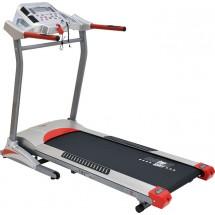 Christopeit Treadmill PRO TM-2