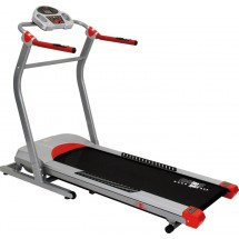 Christopeit Treadmill TM-2