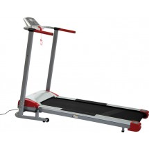 Christopeit Treadmill LB-50+