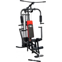 Fitness station Christopeit SP 10 DeLuxe