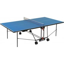 Buffalo Outdoor TT Table Bl.