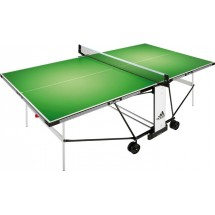 Tafeltennistafel Adidas Outdoor To Lime