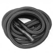 Blackthorn Battle Rope Ø30