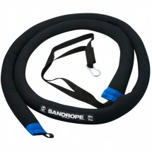 SandRope Battle Rope 15 lbs