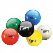 Thera Band soft weights